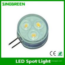 Светодиодный прожектор G4