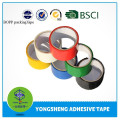 Tape manufacture high quality custom printed packing tape best selling