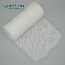 PBT Bandage with Ce Approved