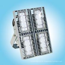 260W LED de alta potência para luzes de futebol Pitch
