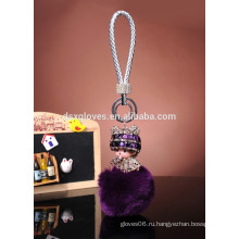 Прекрасная Monchichi Key Chain Рекламные подарки Key Chain Wholesale