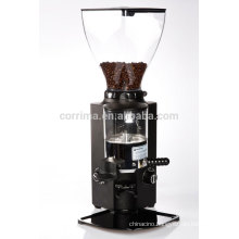 Manual Bean grinder Professional for commercial use