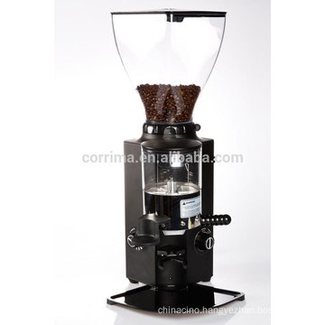 CRM9091 Automatic coffee grinder ETL GS CE Professional Commercial Coffee Grinder by Corrima