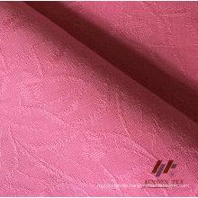 100% Rayon Jacquard Fabric (ART#UTR14757)