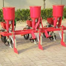 2 - 6 Reihen Traktor Maissämaschine