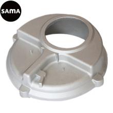 Moulage en aluminium / en aluminium moulage mécanique sous pression pour la couverture de moteur