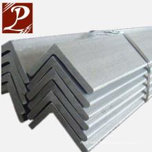 Galvanized hot rolled 50x50 galvanized angle bar