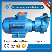 mini vacuum pump