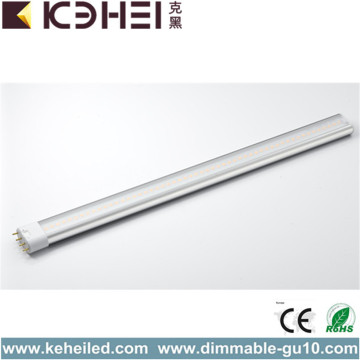 2g11 22W 6000K LED PL Lmap 4-pins