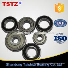 China Bearing fabricante rolamento hexagonal para eixo