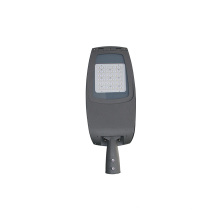 Free shipping high power smd chips led street light 100w