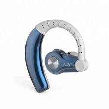 SOFT adjustable earhook design wireless earphone