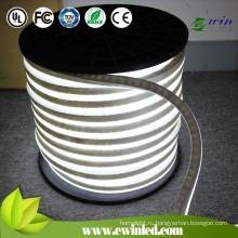 10X18 мм SMD3528 белого цвета Flex LED неоновое освещение