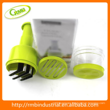 onion chopper onion slicer
