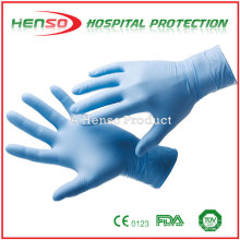 Henso Clinical Nitrile Examination Gloves