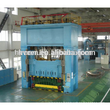 powder compacting press/forming cookware machine