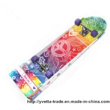Скейтборд с самой дешевой ценой и горячими продажами (YV-3108)