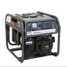 AVR Gasoline Generator Set/Petrol Generator/Portable Electric Power Generator (FD2500E)