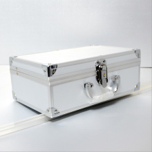 The True Aluminum Storage Box (hx-q099)