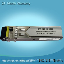 Made in China factory price catalyst 2960 24 10/100 + 2t/sfp lan base image