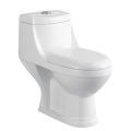 КБ-9078B Индия Стиль туалет siphonic один туалет части комфорта высота удлиненный компактный туалет цены туалет
