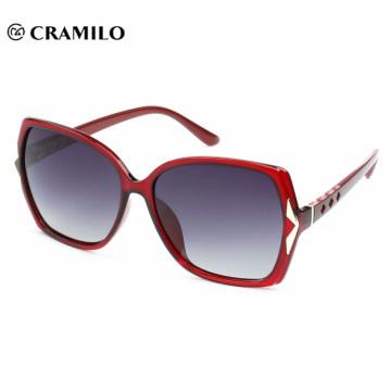 new sunglasses custom metal logo design your own glasses