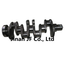 CUMMINS Crankshaft 3907803 3929036 3608833 3907804