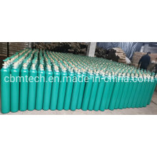 Factory Direct Sale Steel Cylinders with Good Quality