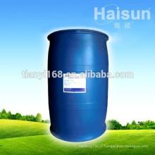 Matière première utilisée dans les produits chimiques de l'industrie de la peinture HMP-1012