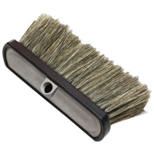 Cleaning Brush - 2
