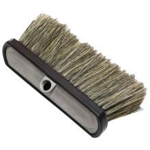 Cepillo de limpieza - 2
