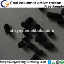 Factory supply granular/powder coal based bulk activated carbon