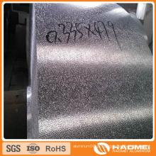 Stucco Embossing Aluminium 1060 1100 3003