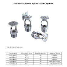 Open Sprinkler