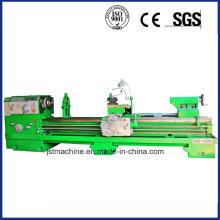 Máquina de torno de torno de cilindro (CW6180Cx3000)