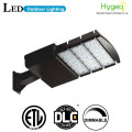 12000LM 100W 480Volt LED Outdoor Lighting