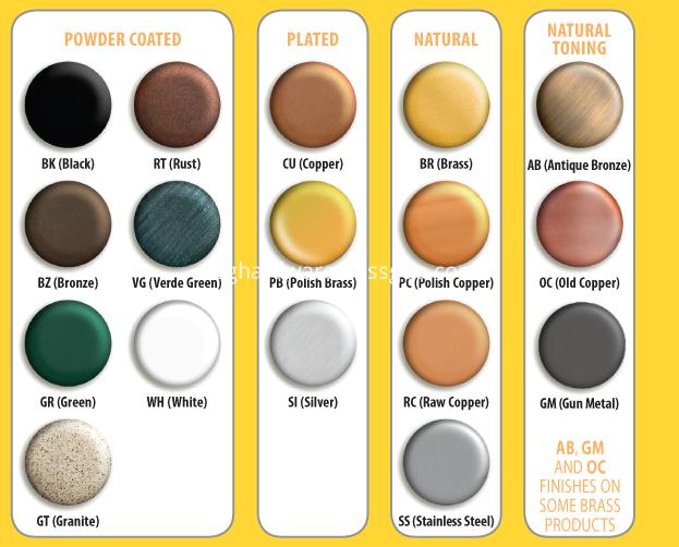 color-chart_chart