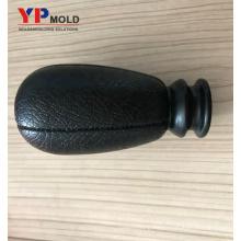 Moldeo por inyección plástico de los accesorios del coche 2018 de la alta precisión / moldeo a presión auto del recambio en Zhejiang