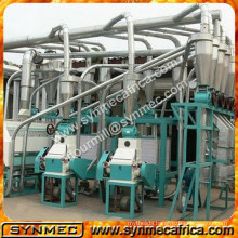 china corn mill processes corn milling machine for sale