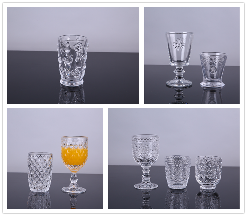 Drinkig Glasswares1