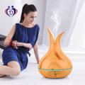 Ультразвуковой масляный диффузор Lily Vase Target Австралия
