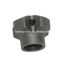 custom Milling Cutter for Machine Tools Accessories