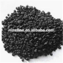 precio bajo 1-5MM carbono / coca cola de petróleo calcinado