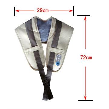 Gesundheits-elektronischer Massager Sliming Belt