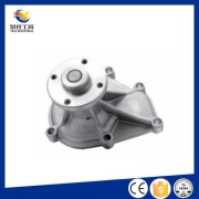 Hot Sell Cooling System Auto Engine Water Pump