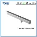 Exporter les produits de qualité Super Slim LED Linear Light