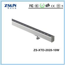 Luz lineal LED de 1.2 m
