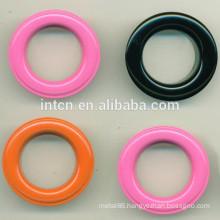 high precision custom fabrication CNC plastic parts