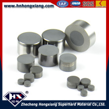 China Hongxiang Fabrik PCD Die Blanks