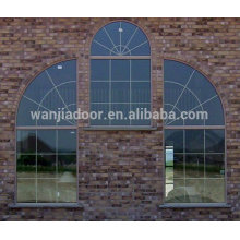 church windows grills design for sale from china supplier